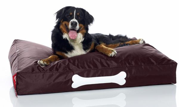 super-hundebett-kissen-hundezubehör-günstig- hundezubehör-online-kissen-