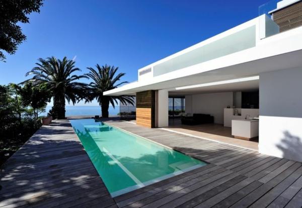 super-luxus-ferienhaus-haus-mit-pool-luxus-immobilien