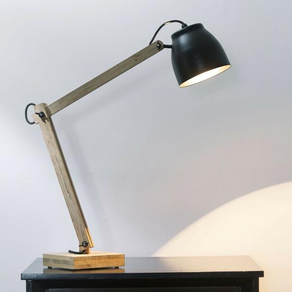 super-moderne-lampen-mit-coolem-design-beleuchtung schreibtischleuchte