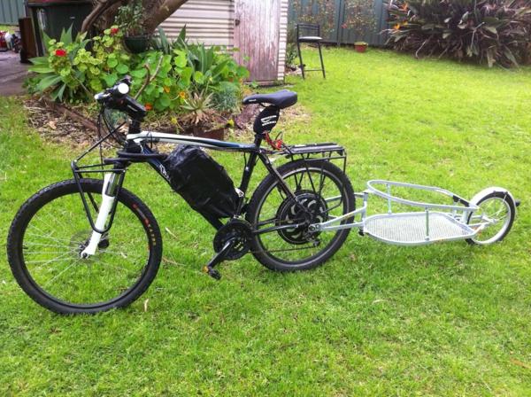 super-praktische-ideen-fahrrad-anhänger-test-fahrrad-accessoires-hochwertige-modelle
