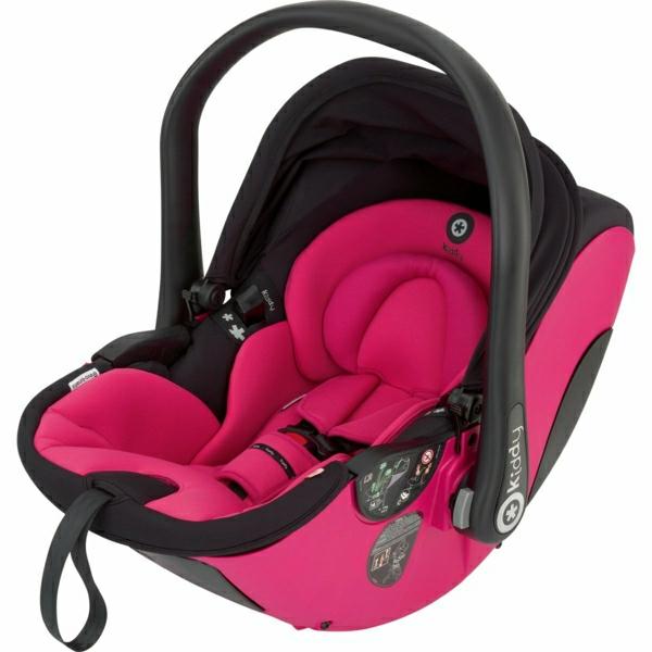 super-tolle-kindersitze-test-autokindersitz-baby-autositz-test-babyschalen