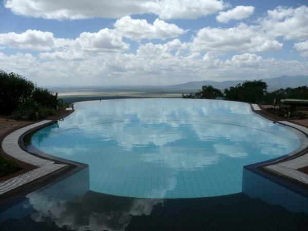 tanzania-infinity-pool-schwimmbecken-design-idee-infinity-pool-wunderschönes-design