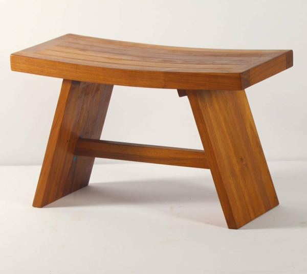 teak-hocker-asiatisches-design