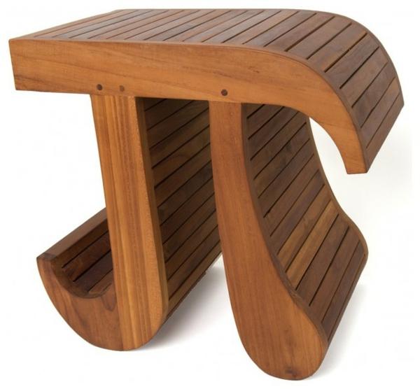 teak-hocker-modell-mit-interessanter-form