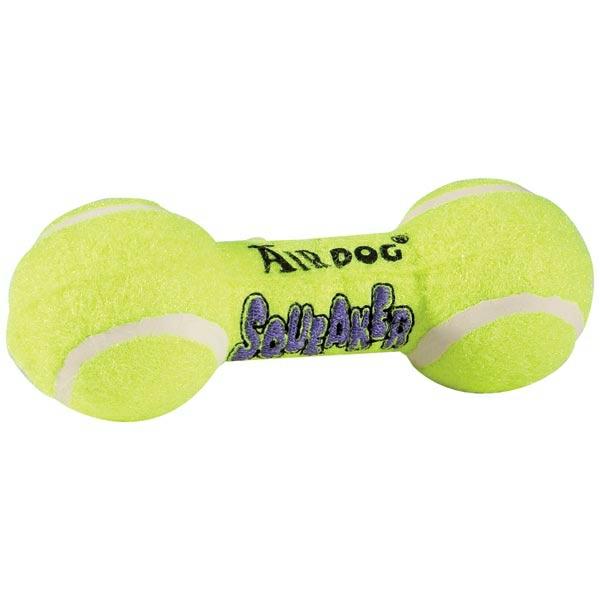 tennisbälle-spielzeug-hund-spielzeug-für-hunde-coole-idee-für-den-hund