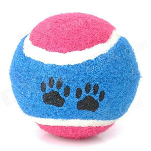 tennisball--spielzeug-hund-spielzeug-für-hunde-coole-idee-für-den-hund-