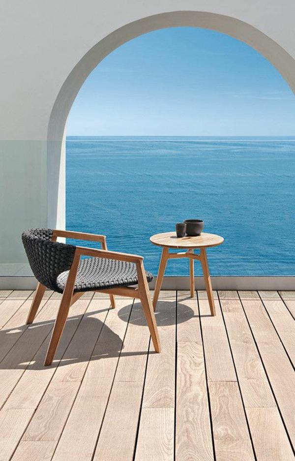 terrassengestaltung-ideen-terrassenboden-holz.-tolles-design-