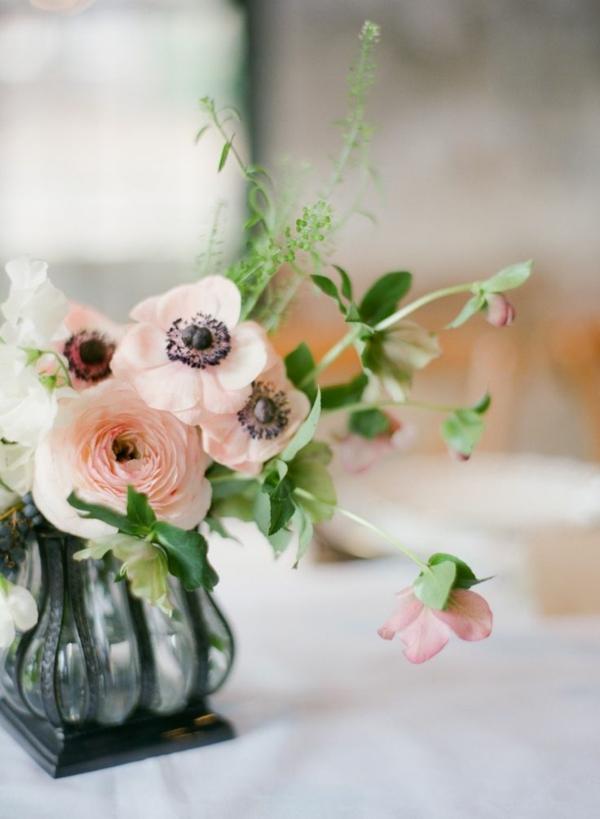 tischdeko-blumen--tulpen-pflanzen-die-tulpe-tulpen