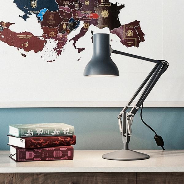 tischlampe-design-interior-einrichtungsideen-wohnideen--