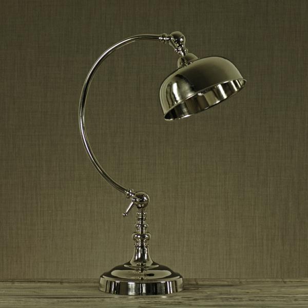 tischlampe-design-interior-einrichtungsideen-wohnideen