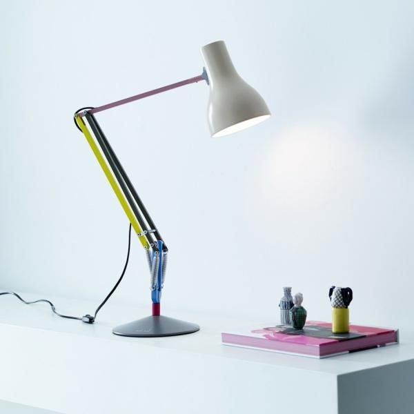 tischlampe-design-interior--einrichtungsideen-wohnideen