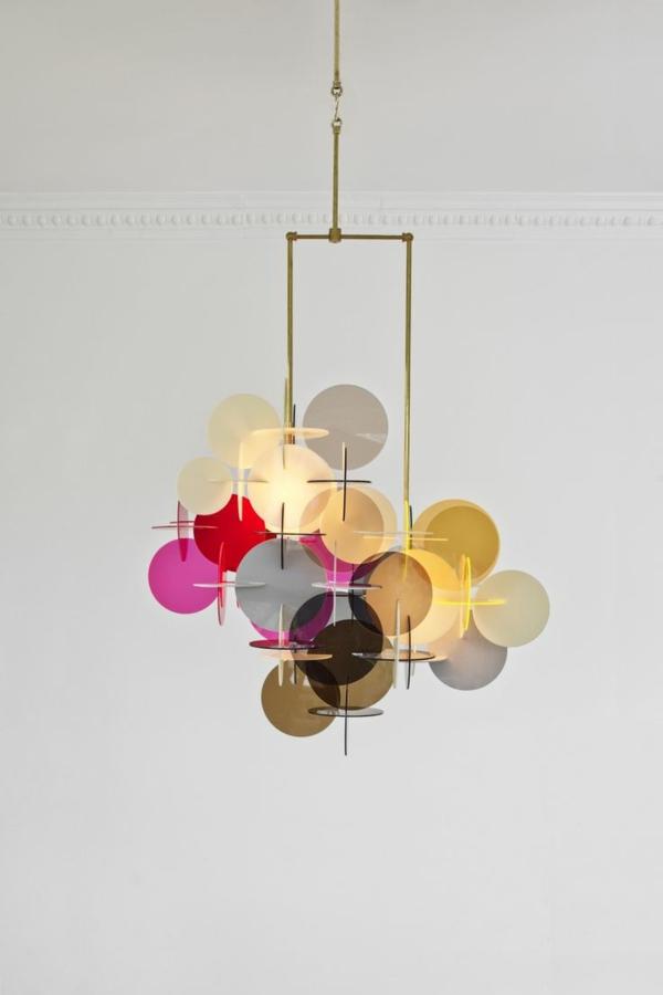 tolle-einrichtungsideen-lampen-mit-modernem-kreativem-design
