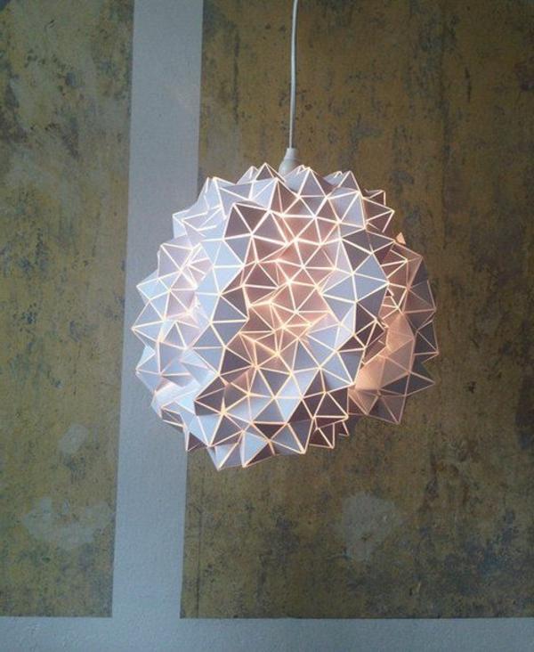 tolle-lampe-design-interior-design-ideen-möbel-beleuchtungsideen