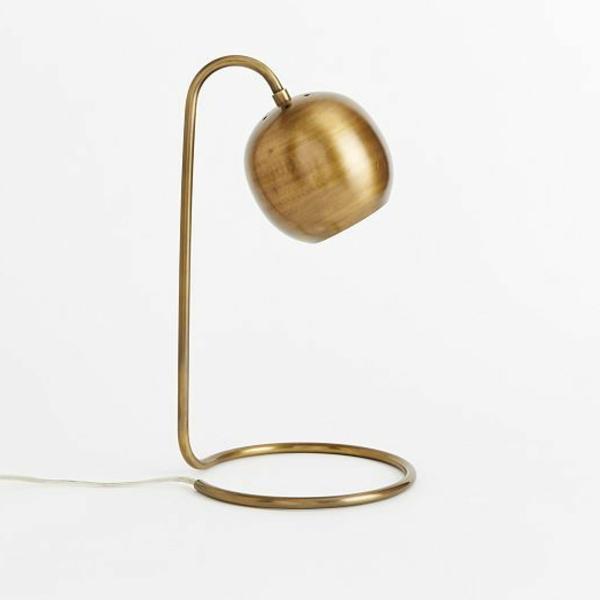 tolle-schreibtischlampen-designer-lampen-modernes-interior-design