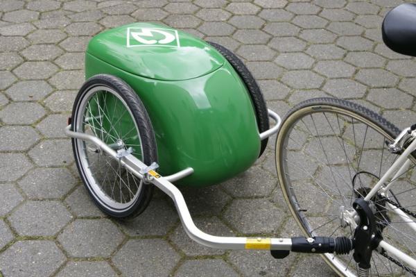 toller-anhänger-für-fahrrad-accessoires-praktisches-design-fahrrad-anhänger-in-grüner-farbe
