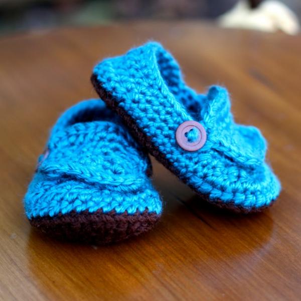 tolles-design-häkeln-babyschuhe-fantastische-ideen-für-häkeleien-