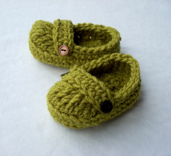 -tolles-design-häkeln-babyschuhe-fantastische-ideen-für-häkeleien-