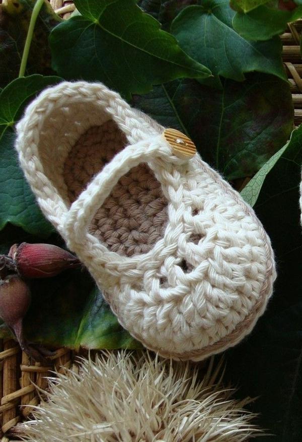 tolles-design-häkeln-babyschuhe-fantastische-ideen-für-häkeleien