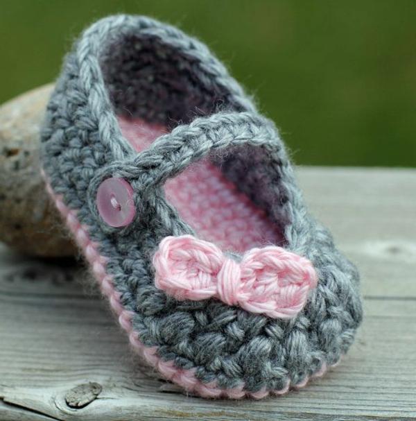 --tolles-design-häkeln-babyschuhe-fantastische-ideen-für-häkeleien