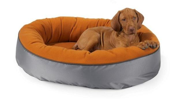 tolles-hundezubehör-luxus-kissen-für-den-hund