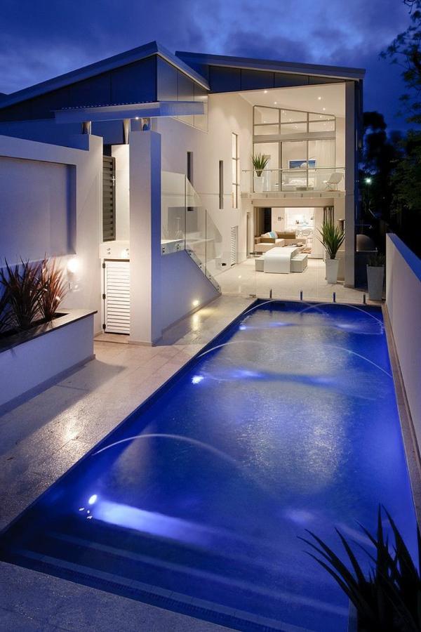 luxush user 99 beispiele zum inspirieren. Black Bedroom Furniture Sets. Home Design Ideas