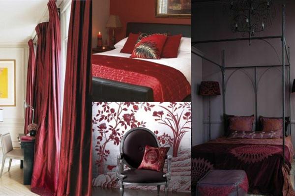 trend  farbe-marsala-super-tolle-zimmergestaltung-ein sehr schönes und süßes bild