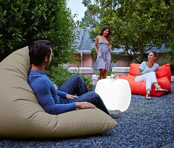 ultramoderne-modelle-vom-sitzsack-outdoor
