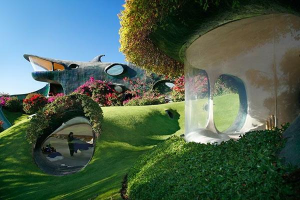 unikale--architektur-organisch-gesundes-bauen-organische-bauen