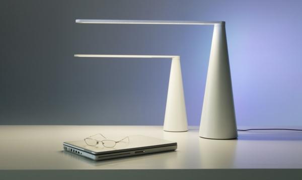 unikale-lampen-mit-coolem-design-beleuchtung