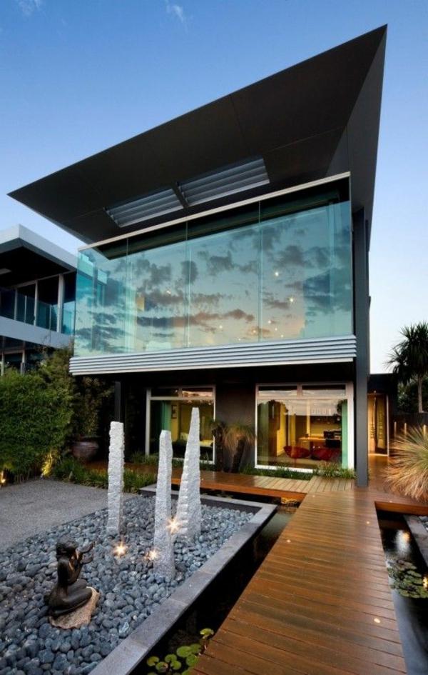 unikale-luxus-ferienwohnung-mit-einer-modernen-architektur