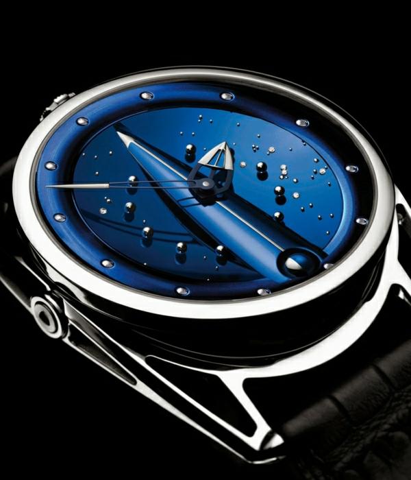unikales-design-leder- armbanduhr-herren-