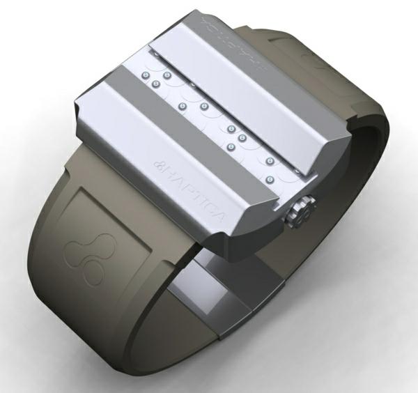 unikales-design-originelle-ideen-armbanduhr-