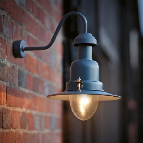 unikales-design-schöne-beleuchtung-im-garten-exterior-design-ideen
