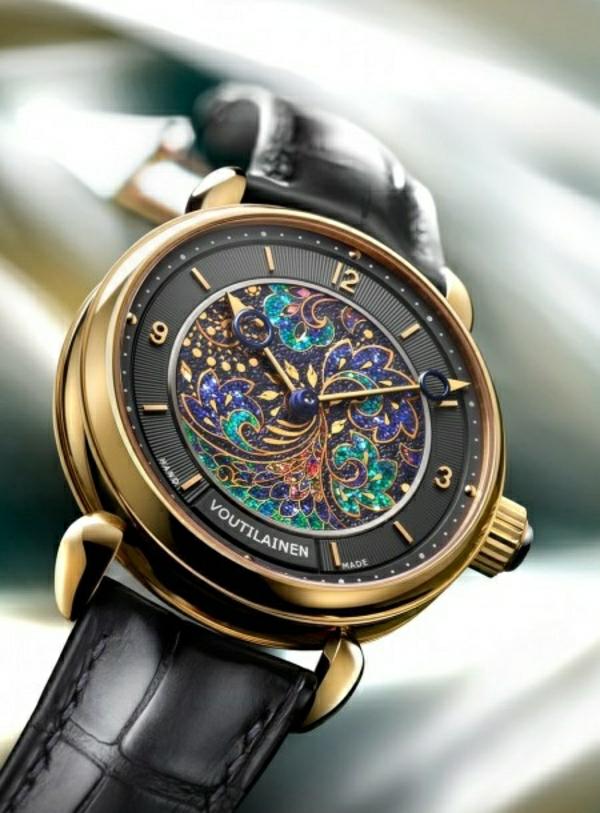 unikales-modell-armbanduhren-mit-vielen-farben-