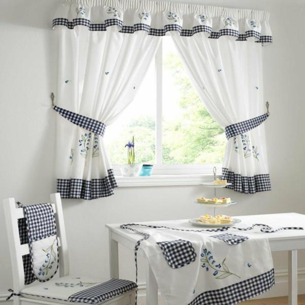 weiße-gardinen-online-schöne-moderne-gardinen-küche-gardinen-modern