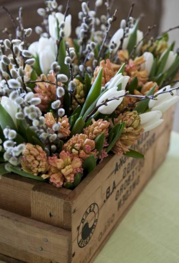 weiße--tulpen-pflanzen-die-tulpe-tulpen