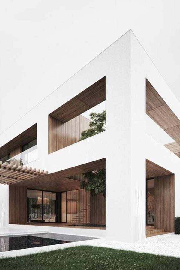 weißes-luxushaus-mit-einem-fantastischen-pool-super-moderne-architektur