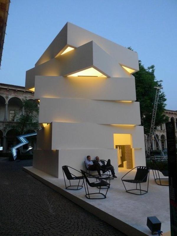 weißes.-.luxus-ferienhaus-mit-pool