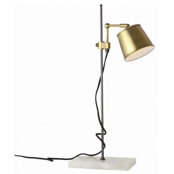 wohnideen-moderne-lampen-mit-coolem-design-beleuchtung