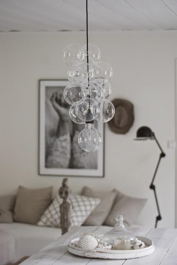 wohnideen-tolle-einrichtungsideen-luxus-lampen-kreative-modelle--