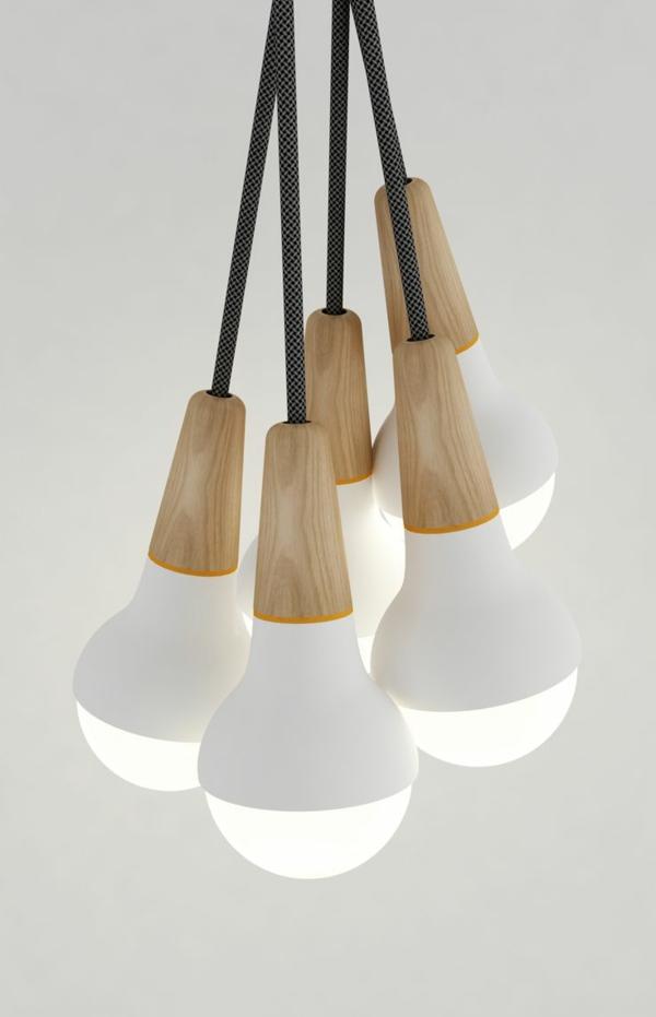 wohnideen-tolle-einrichtungsideen-luxus-lampen-kreative-modelle-hängelampen