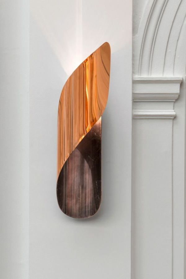 wohnideen-tolle-einrichtungsideen-luxus-lampen-kreative-modelle-wandlampe