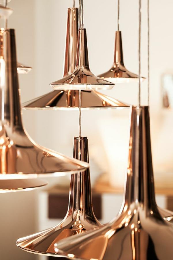 wohnideen-tolle--einrichtungsideen-luxus-lampen-kreative-modelle