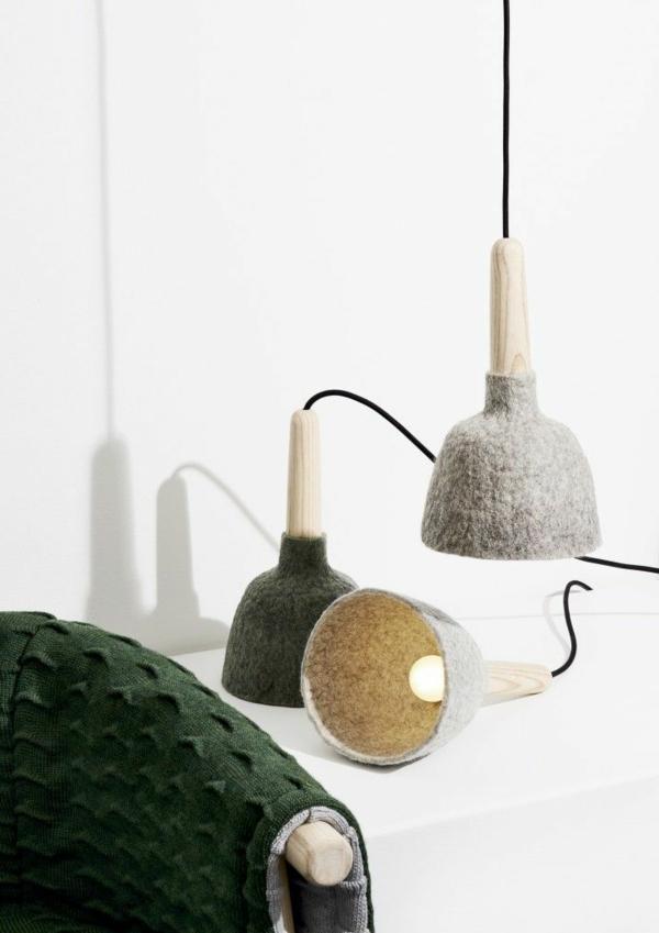 wunderbare-einrichtungsideen-lampen-mit-modernem-kreativem-design