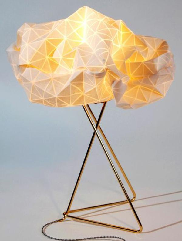 wunderbare--einrichtungsideen-lampen-mit-modernem-kreativem-design