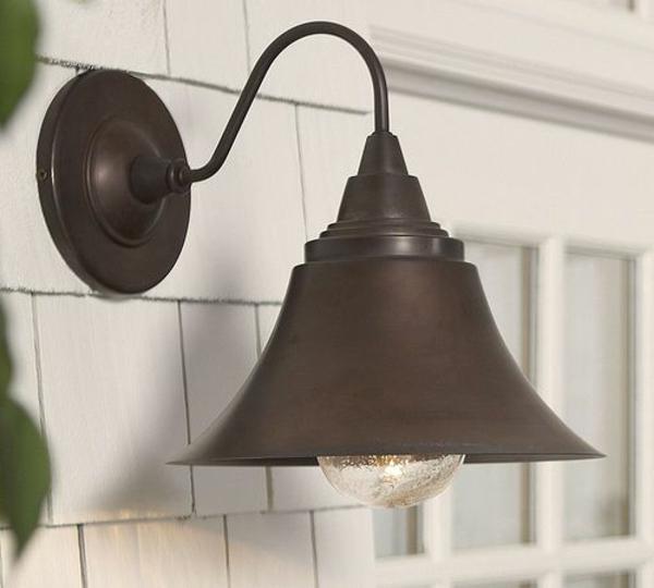 wunderbare--gestaltungsideen-für-den-garten-gartenlampen