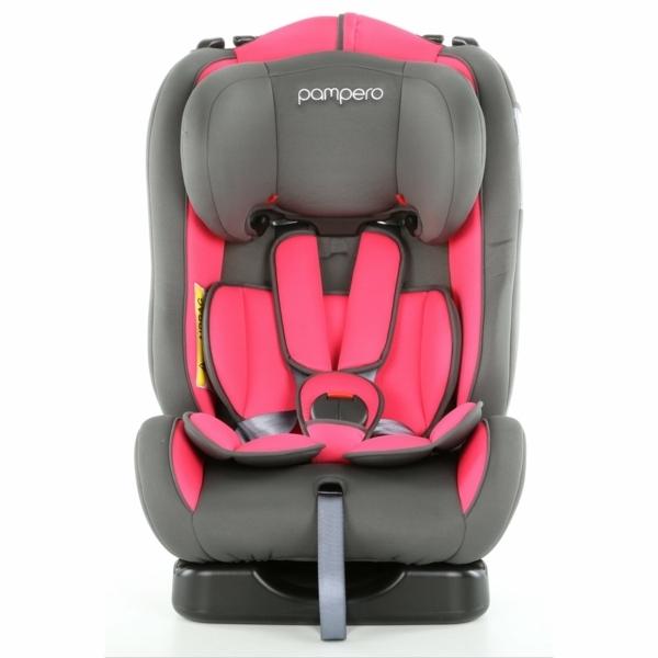 wunderbares-funktionelles-design-baby-autositz-kinder-modernes-design-