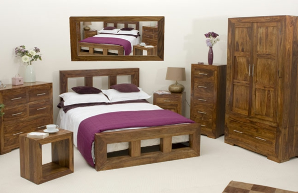 interessieren sie sich f r indische m bel. Black Bedroom Furniture Sets. Home Design Ideas
