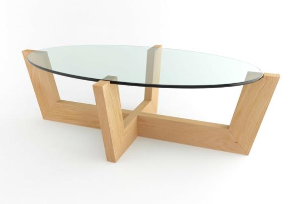 wunderschön-aussehender-und-elegant-gestalteter-tisch-mit-ovaler-form-cooles-modell-mit-oberfläche-aus-glas