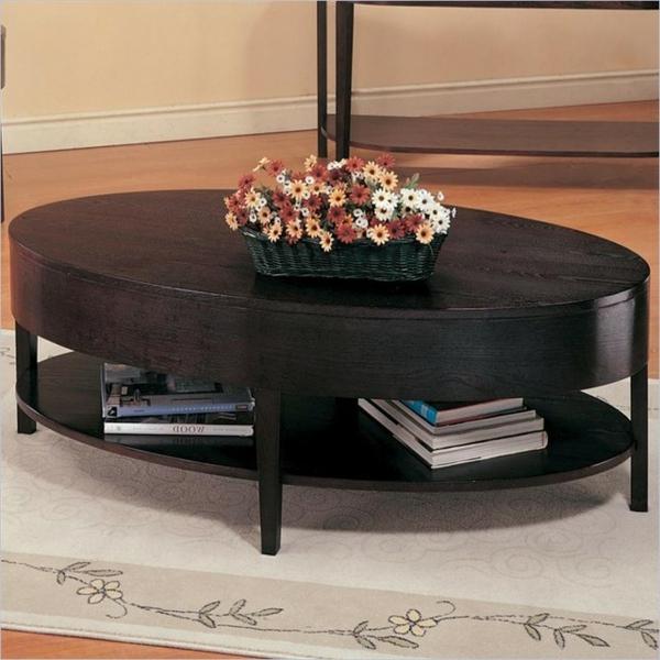 wunderschön-aussehender-und-elegant-gestalteter-tisch-mit-ovaler-form-dunkle-farbe